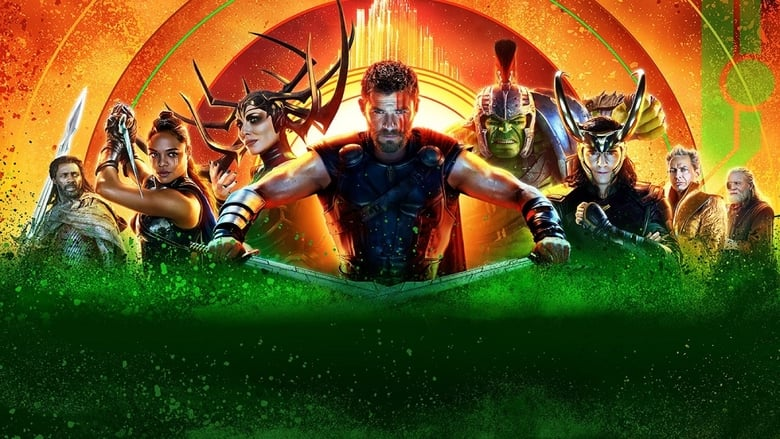 Gambar Watch and Download Full Movie Thor: Ragnarok (2017)|movie-thor-ragnarok