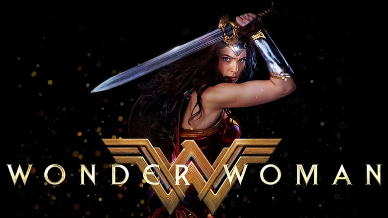 Download Full Movie Wonder Woman (2017)
