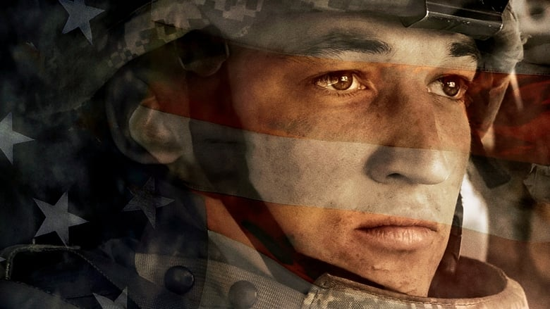 Backdrop Movie Thank You for Your Service 2017