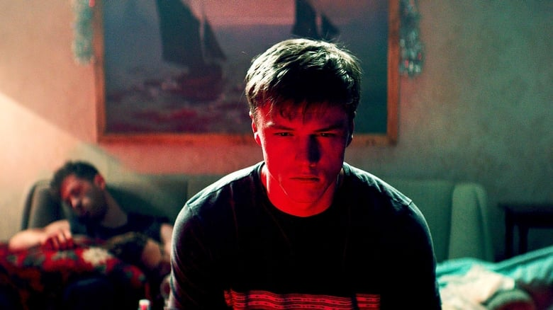Await Further Instructions'