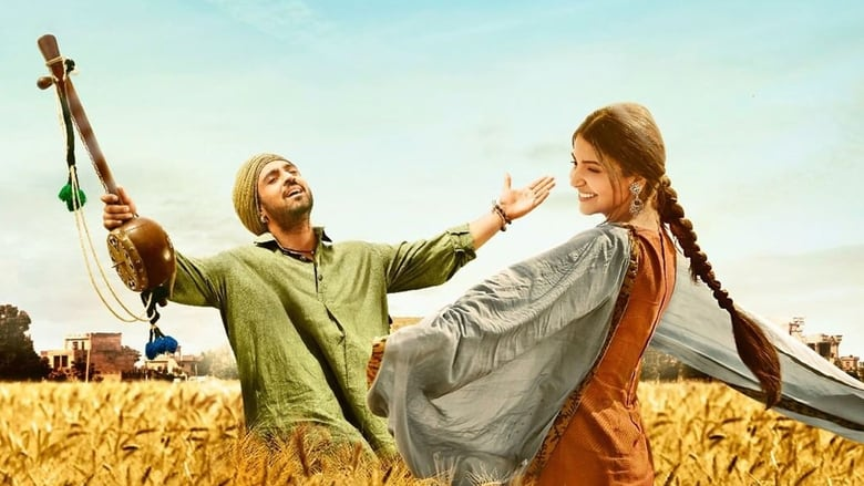 Phillauri film english subtitles download for movie