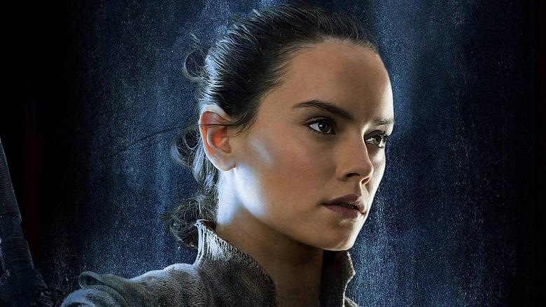 Download Movie Star Wars: The Last Jedi (2017)