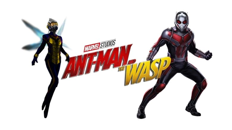 Ant Man Hd Stream