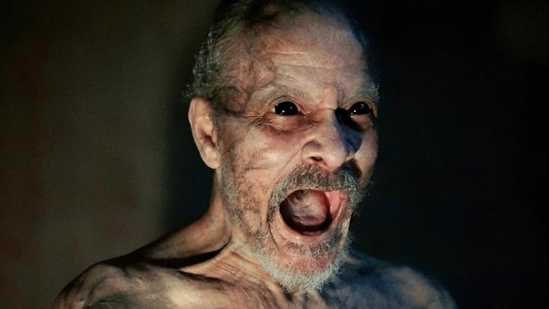 Image Movie It Comes at Night 2017