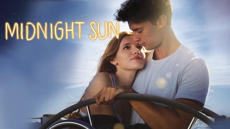 Download Full Movie Midnight Sun (2018)