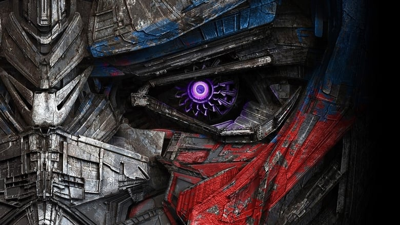 Watch Full Movie Online Transformers: The Last Knight (2017)
