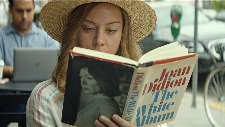 Backdrop Movie Ingrid Goes West 2017