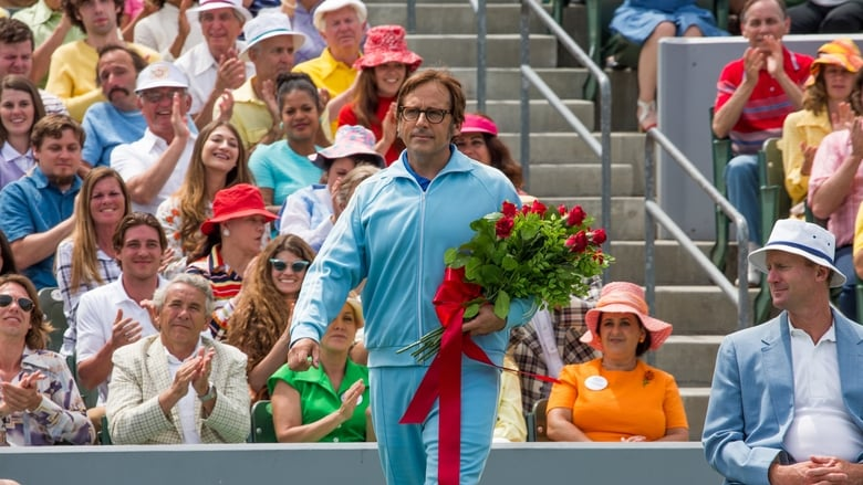Download Movie Battle of the Sexes (2017)