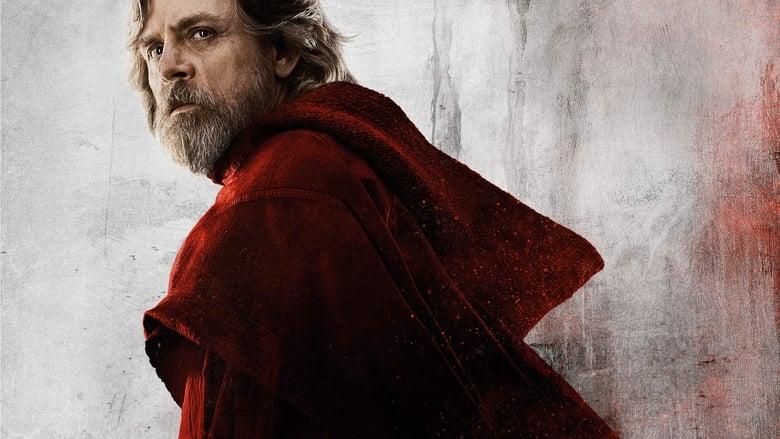 Download Full Movie Star Wars: The Last Jedi (2017)