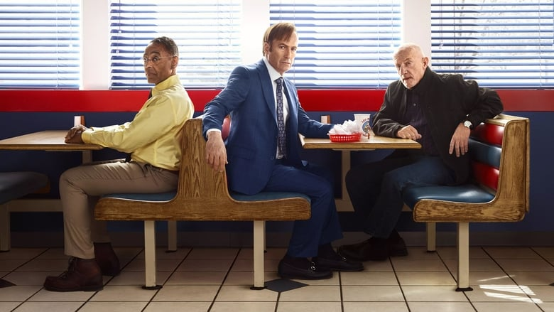 better call saul episode 1 watch online free