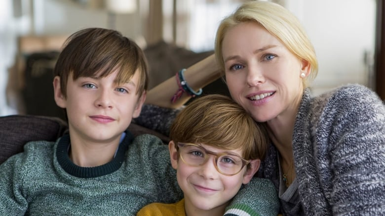 Streaming Full Movie The Book of Henry (2017) Online