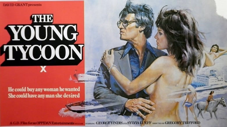 Download Movie Sweet Sexual Awakening (1978)