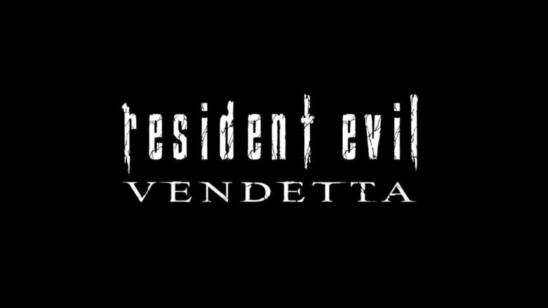 Backdrop Movie Resident Evil: Vendetta 2017