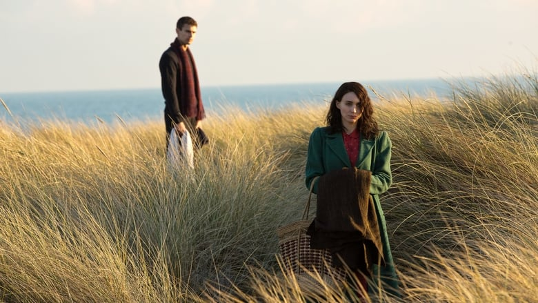 Streaming Movie The Secret Scripture (2016) Online