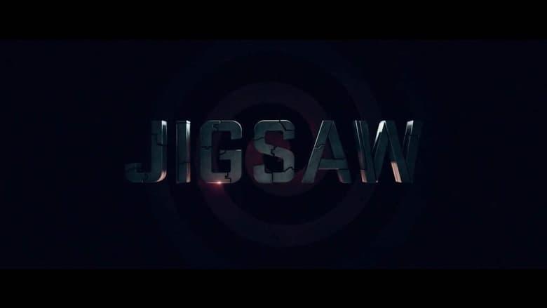 Backdrop Movie Jigsaw 2017