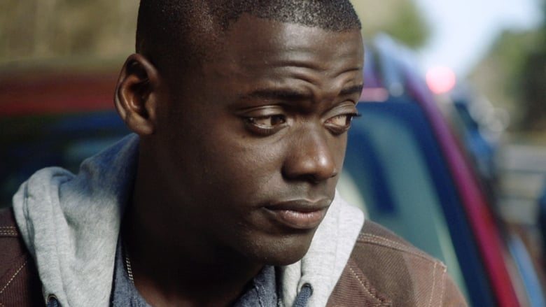 Watch and Download Full Movie Get Out (2017)