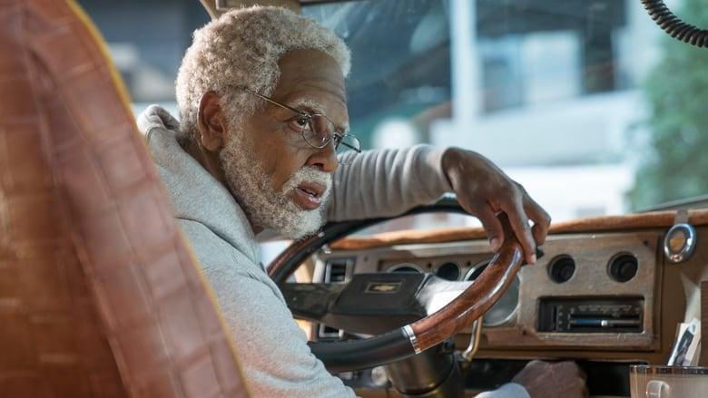 Backdrop Movie Uncle Drew 2018
