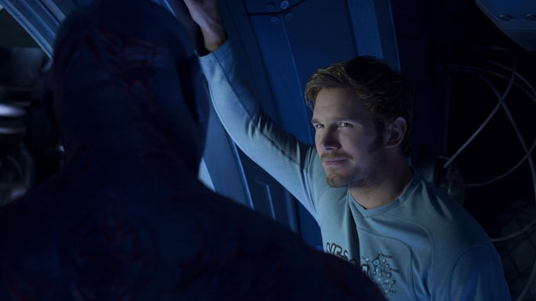 Download Full Movie Guardians of the Galaxy Vol. 2 (2017)
