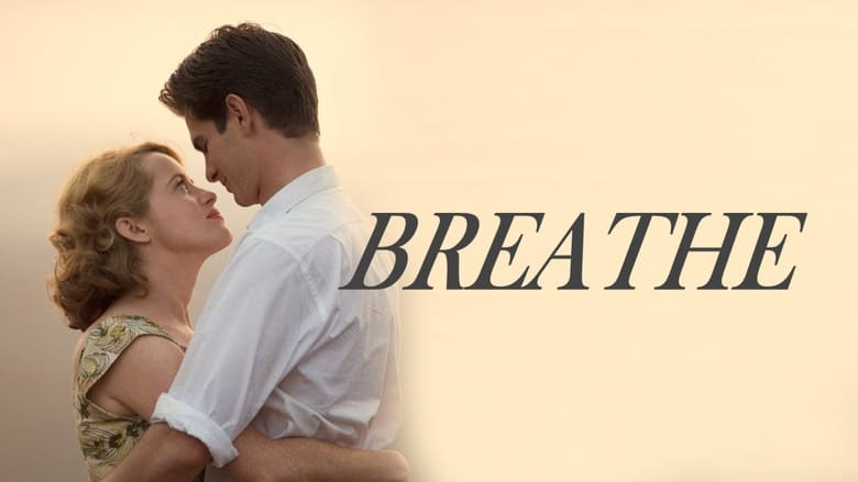 Download and Watch Full Movie Breathe (2017)