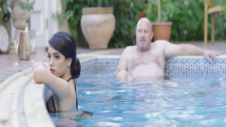Download Full Movie Sex Doll (2016)