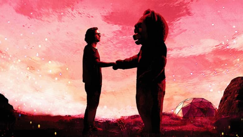 Backdrop Movie Brigsby Bear 2017