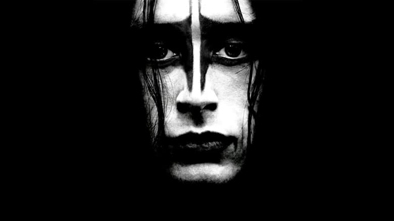 Lords of Chaos'