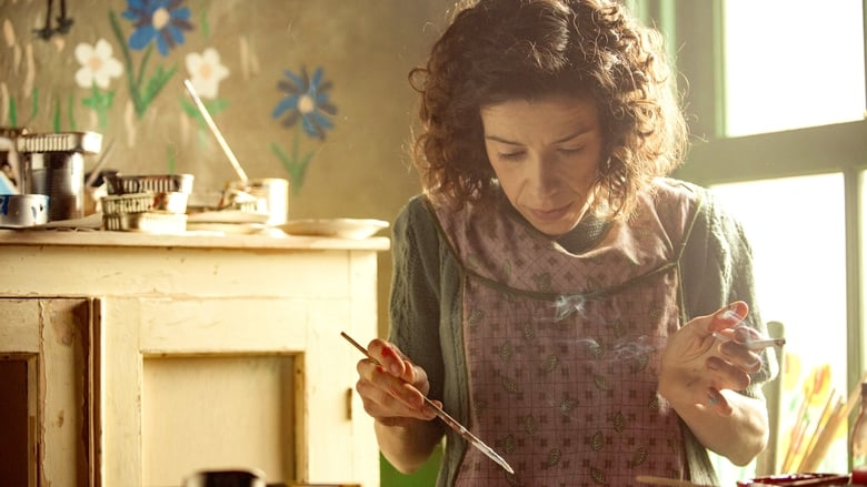 Download and Watch Full Movie Maudie (2017)