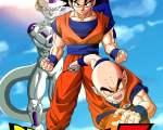 Dragon Ball Z Episode 263 Subtitle Indonesia
