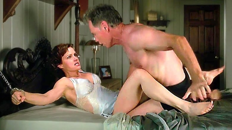 Image Movie Gerald's Game 2017