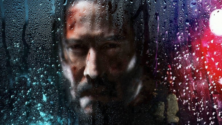 Streaming Full Movie John Wick: Chapter 3 – Parabellum (2019)