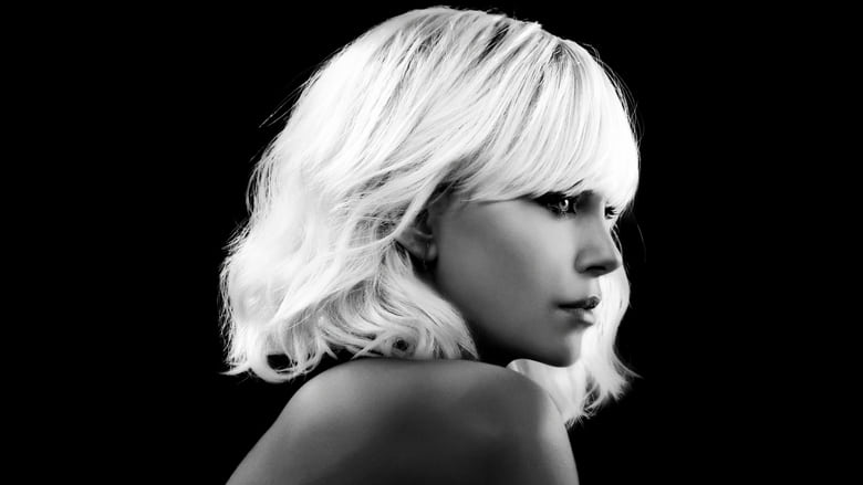 Streaming Movie Atomic Blonde (2017) Online