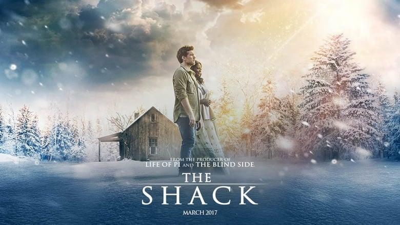Backdrop Movie The Shack 2017