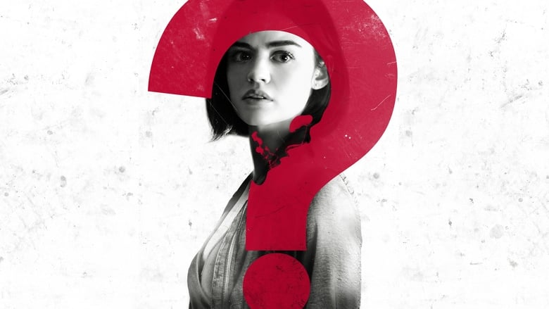 watch movies online free truth or dare