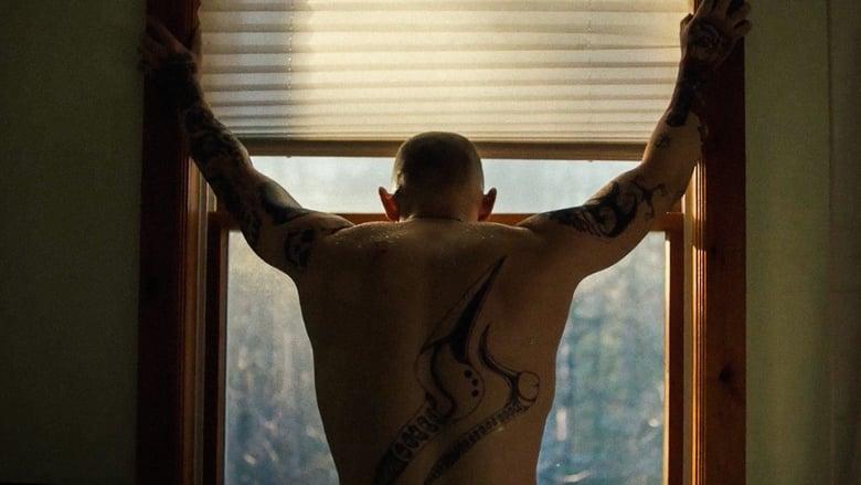 Backdrop Movie Skin 2019
