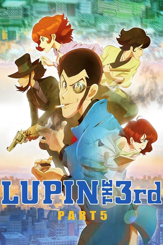 lupin-iii-part-5