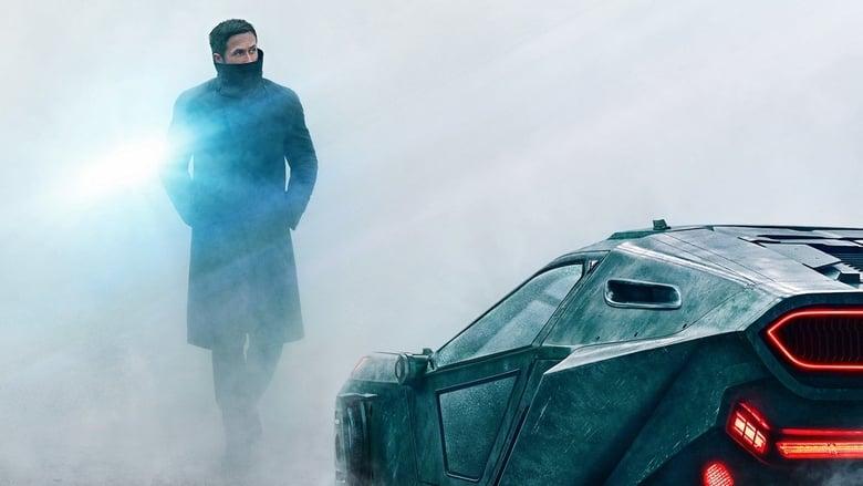 Watch Movie Online Blade Runner 2049 (2017)