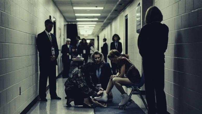 Backdrop Movie I, Tonya 2017