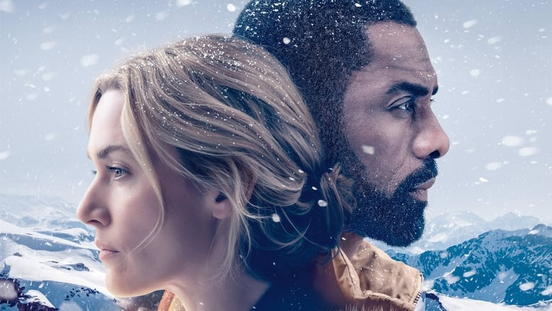Download Full Movie The Mountain Between Us (2017)