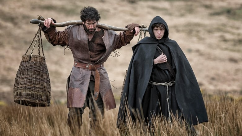 Download and Watch Movie Pilgrimage (2017)