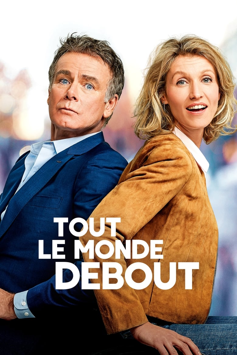 Watch Online Rolling To You 2018 Movie Angelstreetcapital Com
