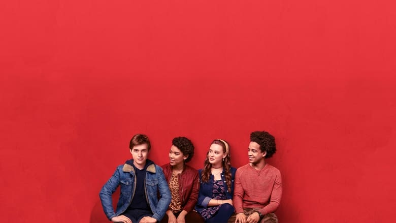 Watch and Download Full Movie Love, Simon (2018)