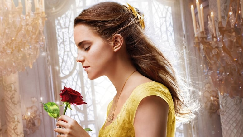 Download Movie Beauty and the Beast (2017)