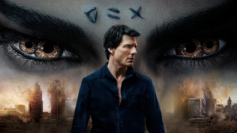 Watch and Download Full Movie The Mummy (2017)