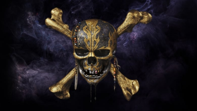 Backdrop Movie Pirates of the Caribbean: Dead Men Tell No Tales... 						 						</div> 						 						 										<a href=