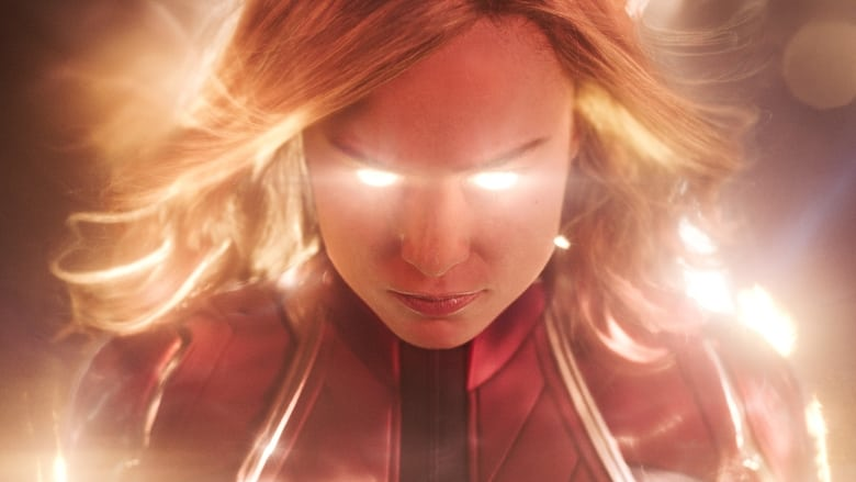 Watch Full Movie Captain Marvel (2019)