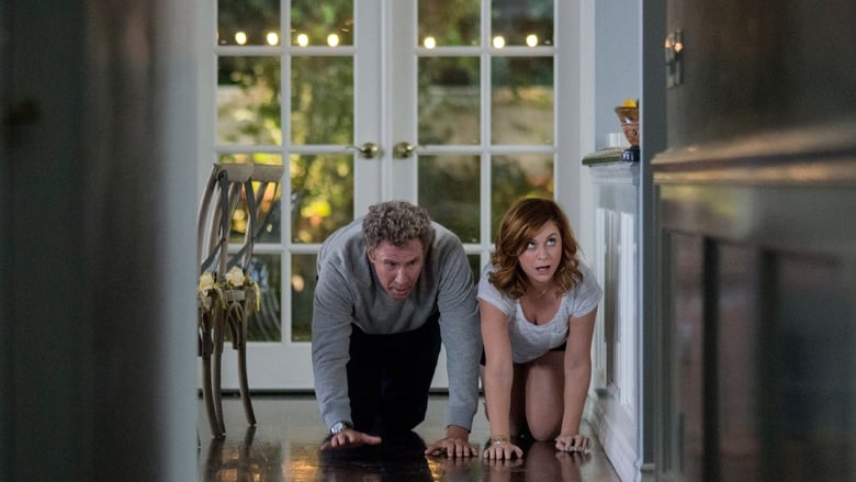 Streaming Full Movie The House (2017) Online