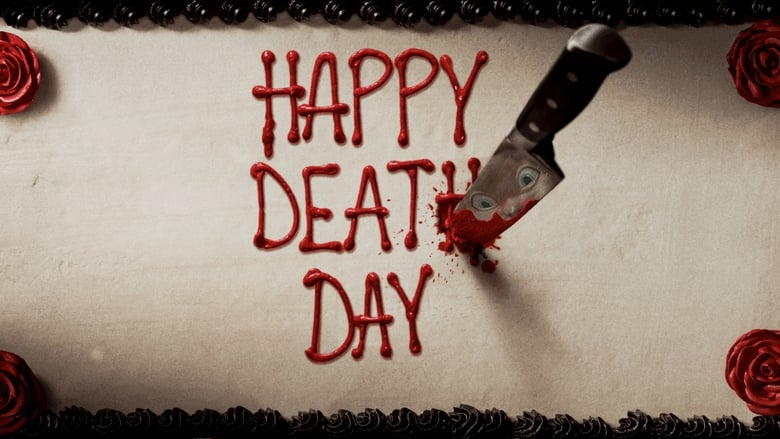Watch and Download Movie Happy Death Day (2017)