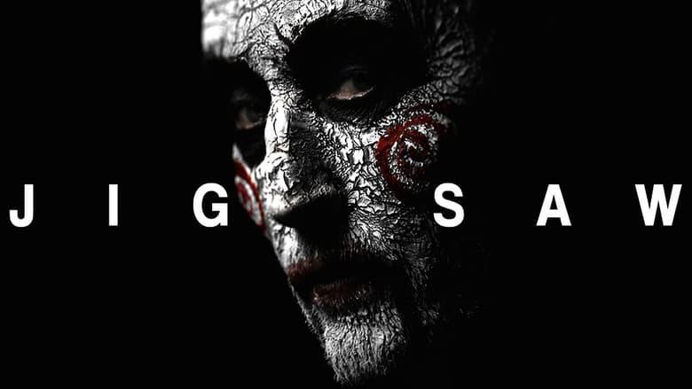 Download Full Movie Jigsaw (2017)