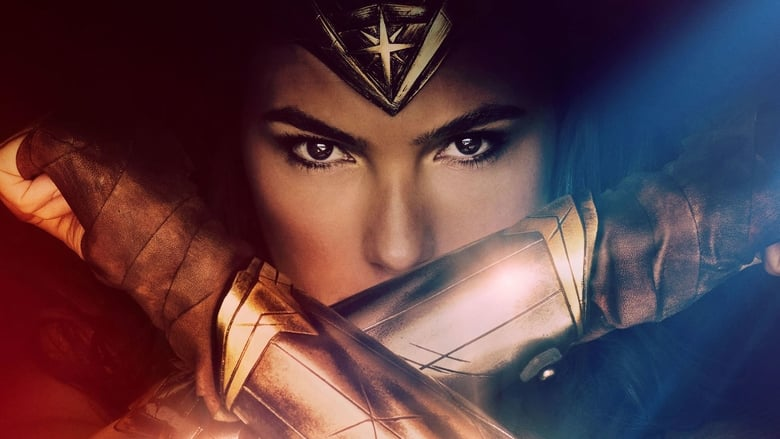 Download and Watch Movie Wonder Woman (2017)