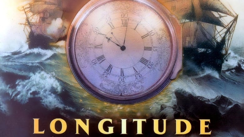 Streaming Full Movie Longitude (2000) Online